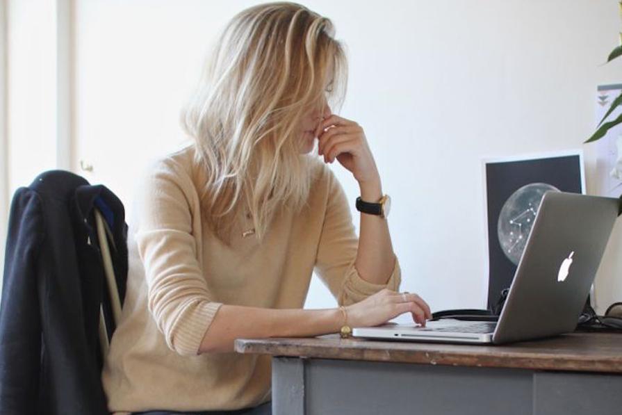 Como se organizar para trabalhar ou estudar em casa