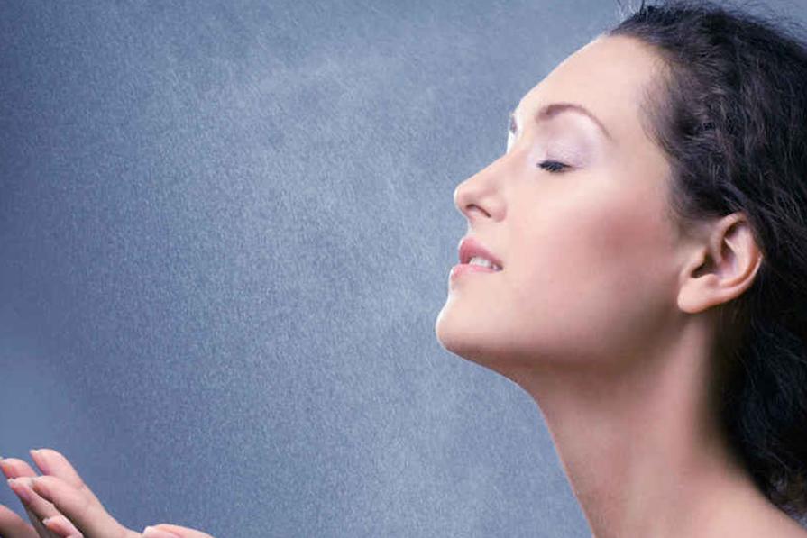 4 dicas simples para uma pele mais bonita