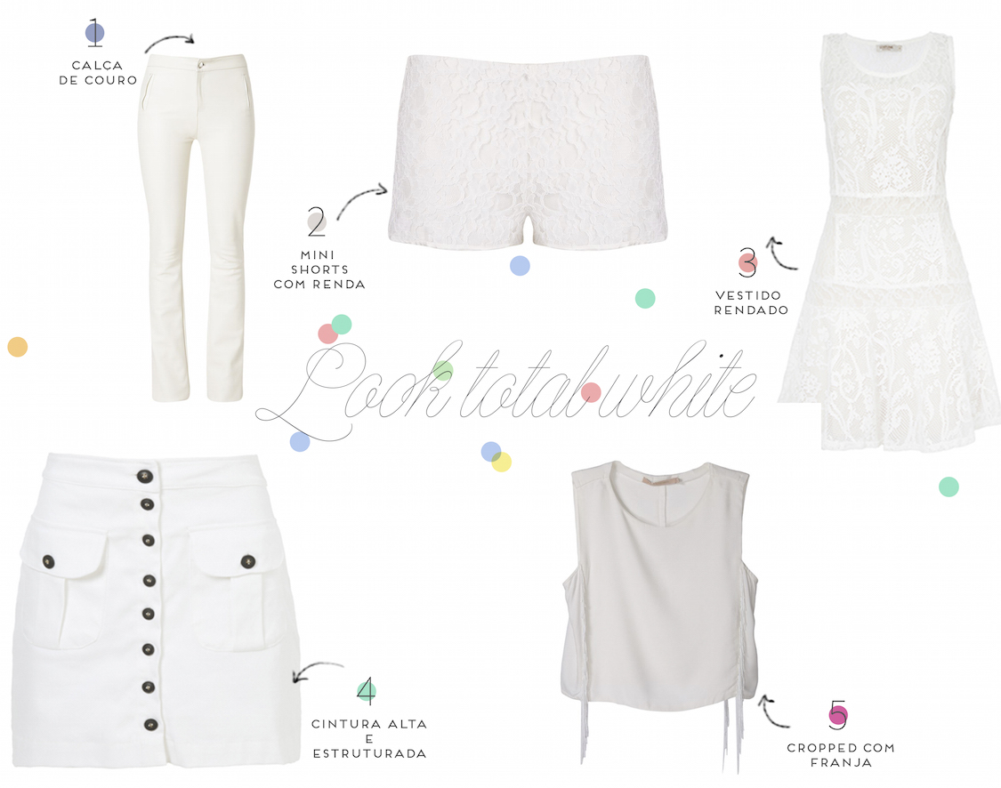 look-total-white-para-todas-as-ocasioes-dani-noce-onde-encontrar