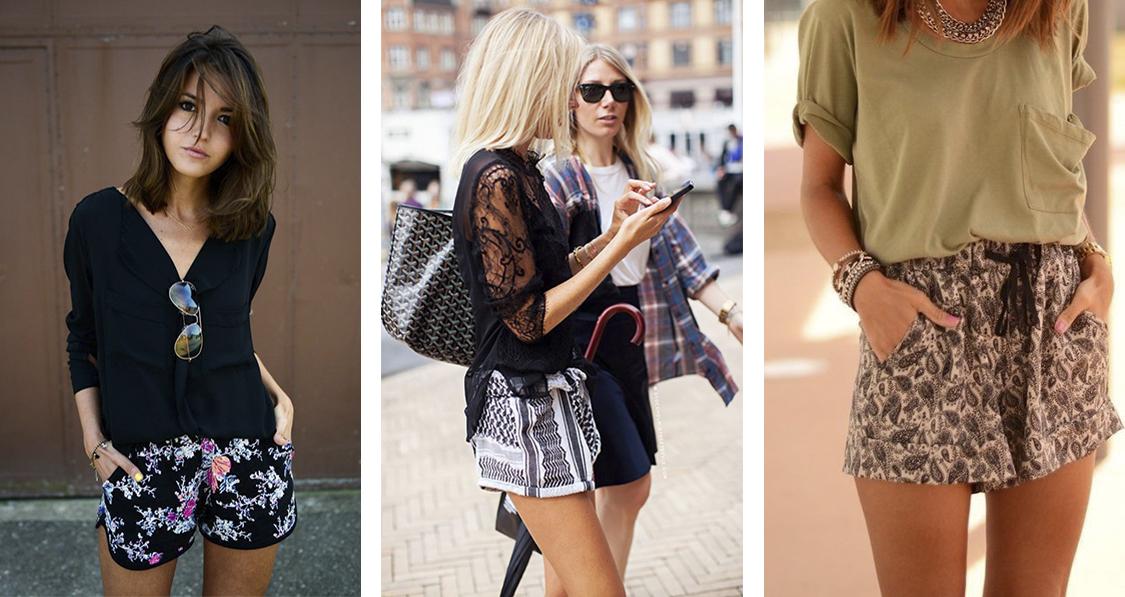 meus-modelos-de-shorts-preferidos-danielle-noce-1