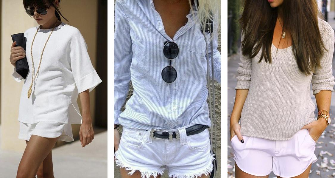 meus-modelos-de-shorts-preferidos-danielle-noce-2