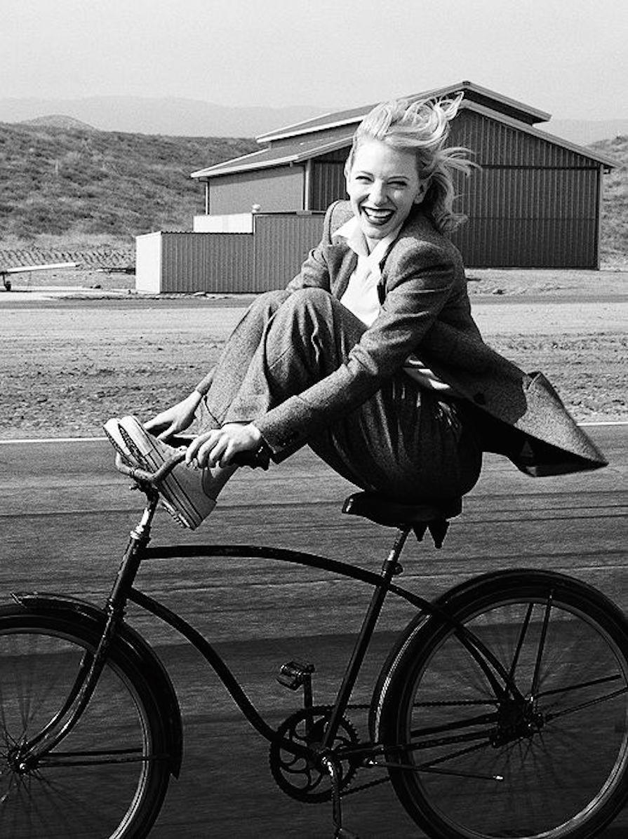 motivos-para-andar-muito-mais-de-bicicleta-danielle-noce-1