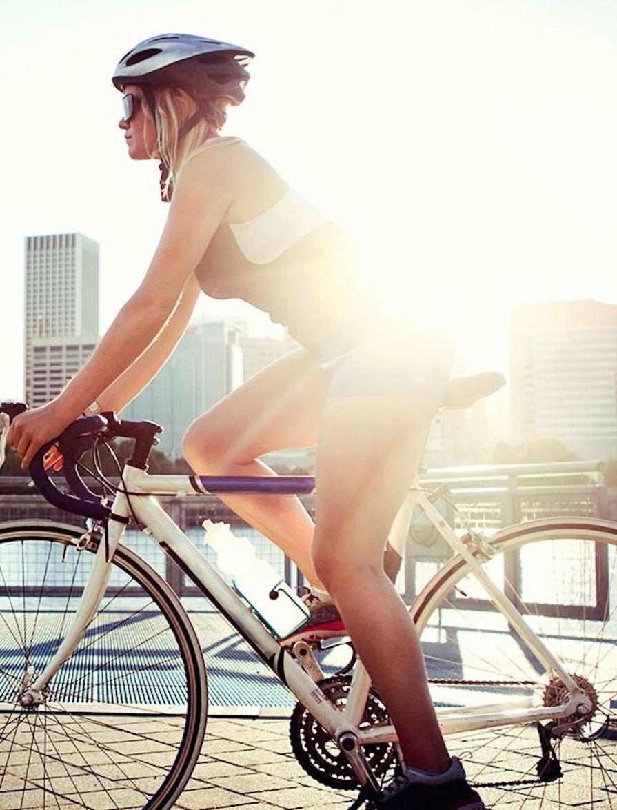 motivos-para-andar-muito-mais-de-bicicleta-danielle-noce-2