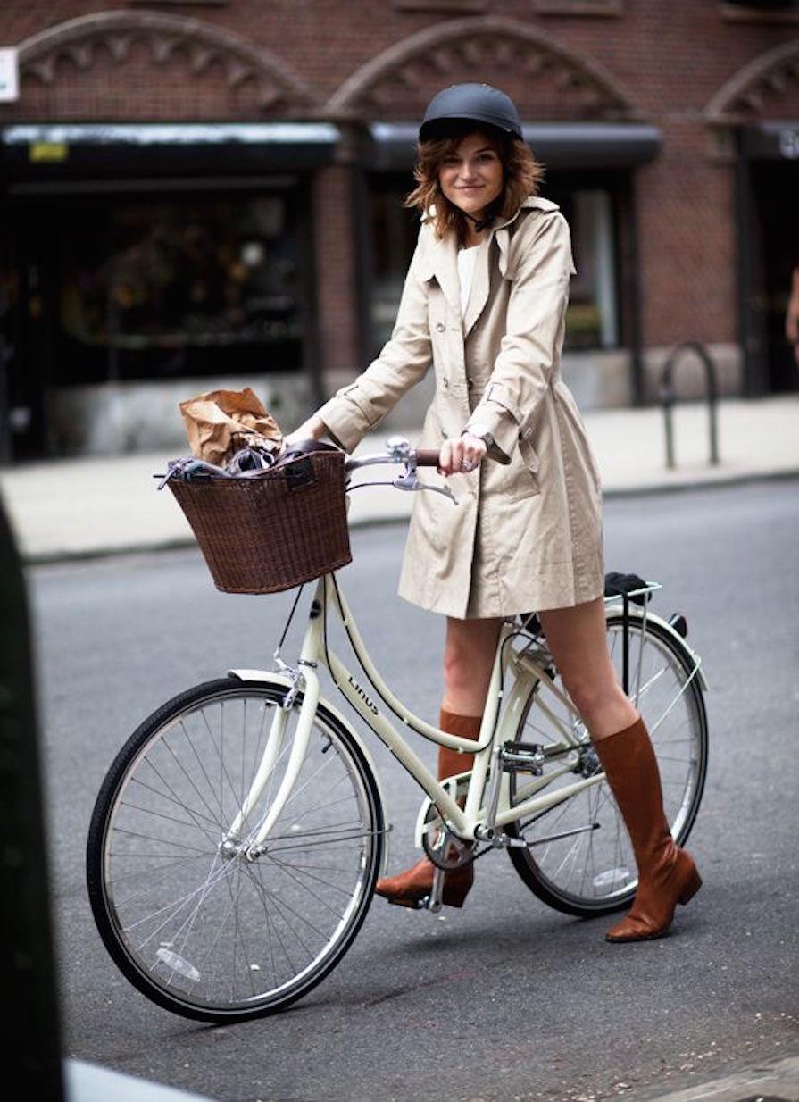 motivos-para-andar-muito-mais-de-bicicleta-danielle-noce-3