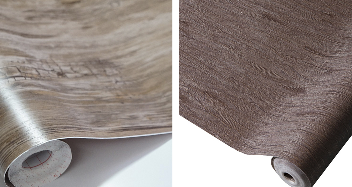 papeis-imitando-madeira-para-paredes-preferidos-dani-noce