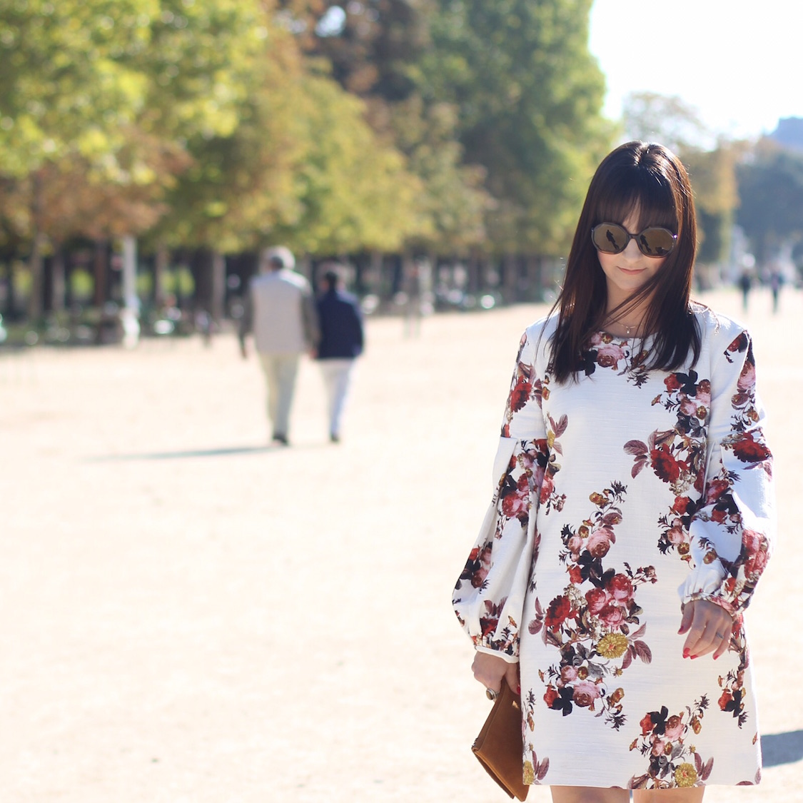 primeiro-dia-no-paris-fashion-week-look-do-dia-danielle-noce-1