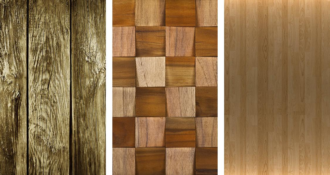 revestimento-de-madeira-para-paredes-preferidos-dani-noce