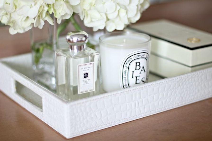 velas-perfumadas-na-casa-melhores-marcas-dani-noce-1