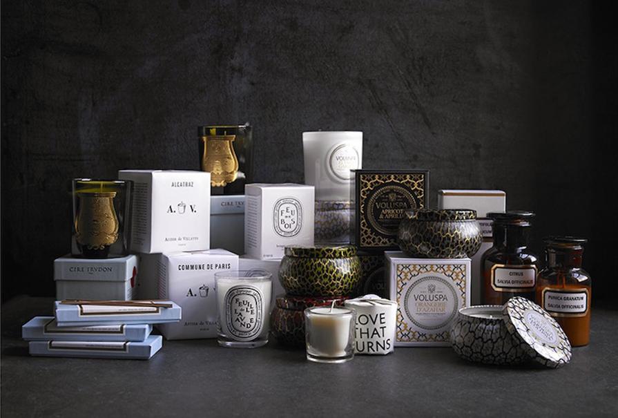 velas-perfumadas-na-casa-melhores-marcas-dani-noce-2