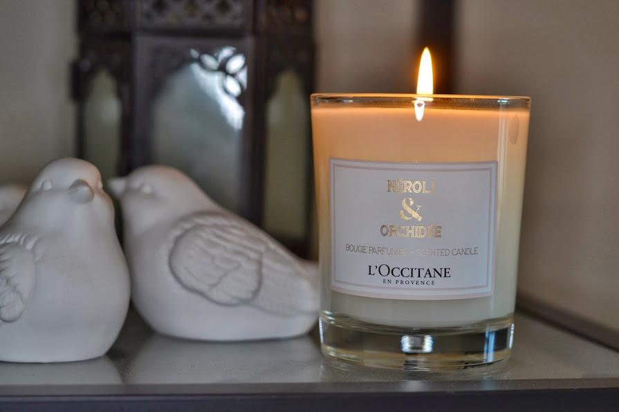 velas-perfumadas-na-casa-melhores-marcas-dani-noce-3