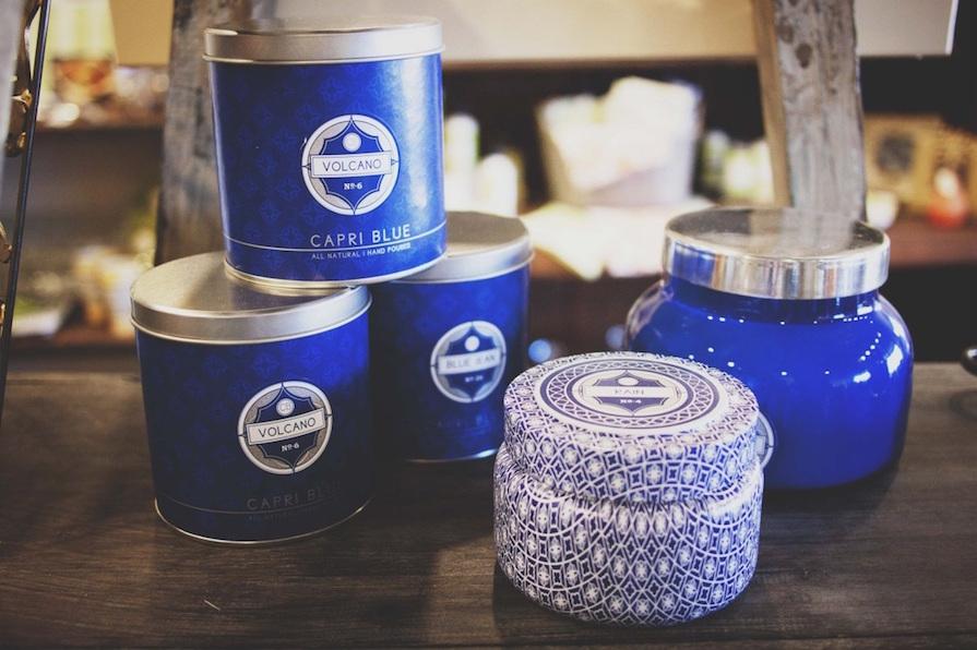 velas-perfumadas-na-casa-melhores-marcas-dani-noce-5