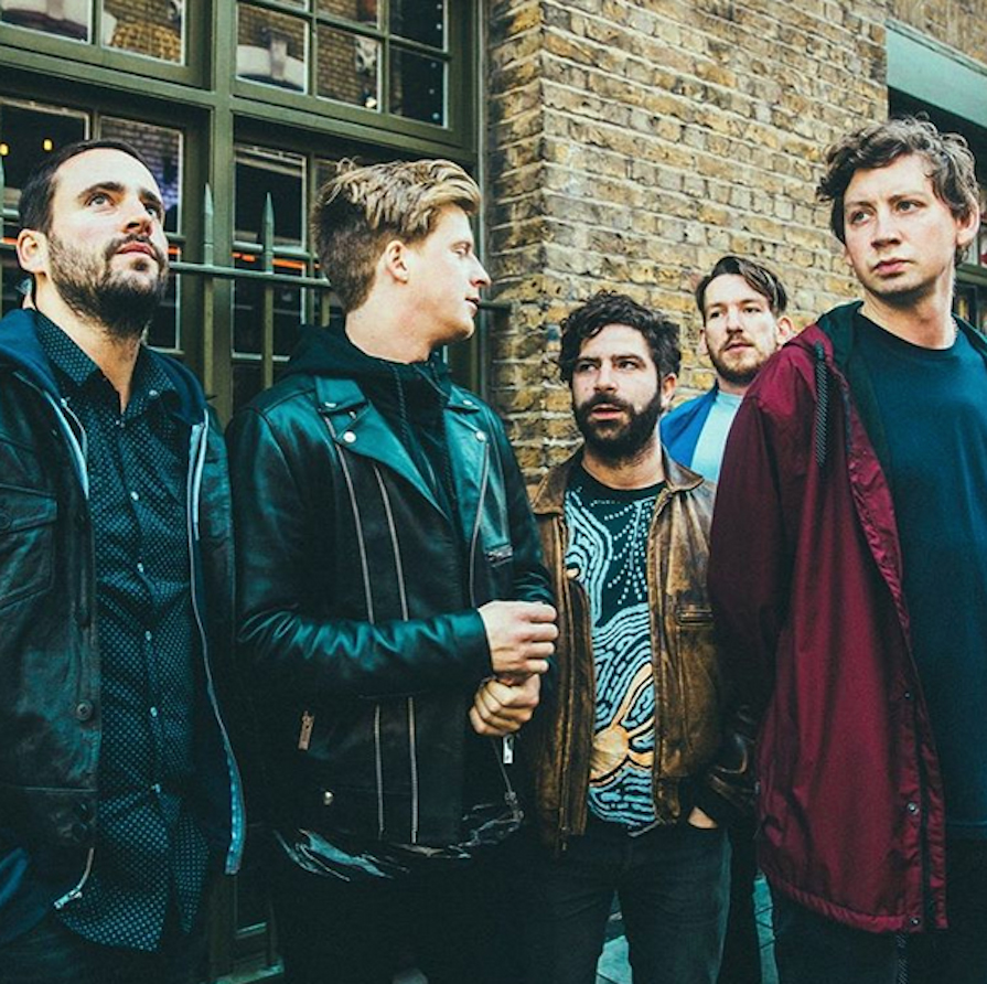 banda-foals-rock-alternativo-danielle-noce-1