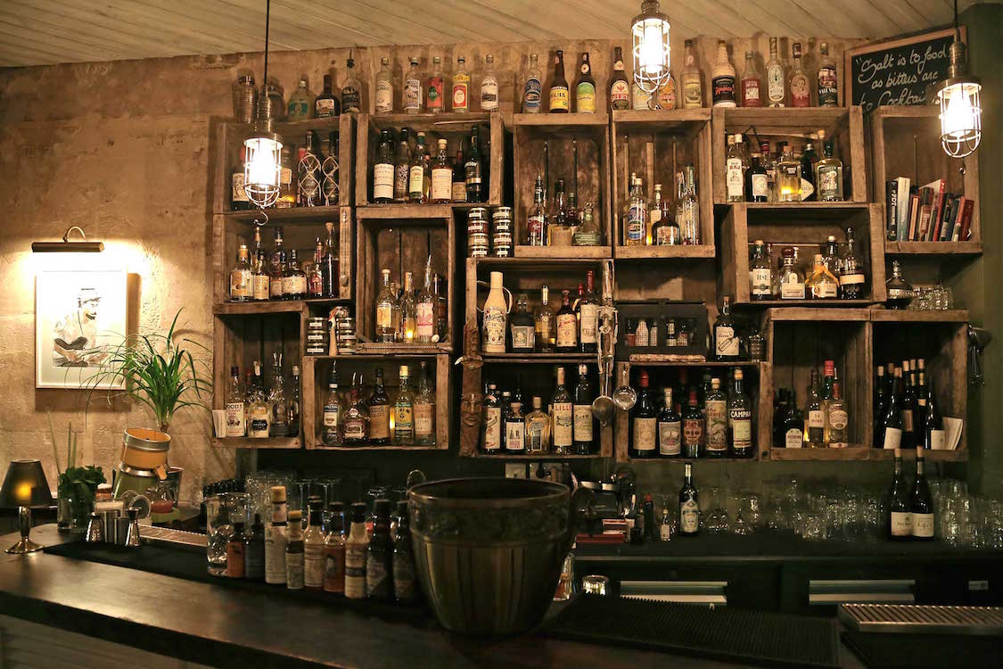 bar-em-paris-maria-loca-drinks-danielle-noce-1