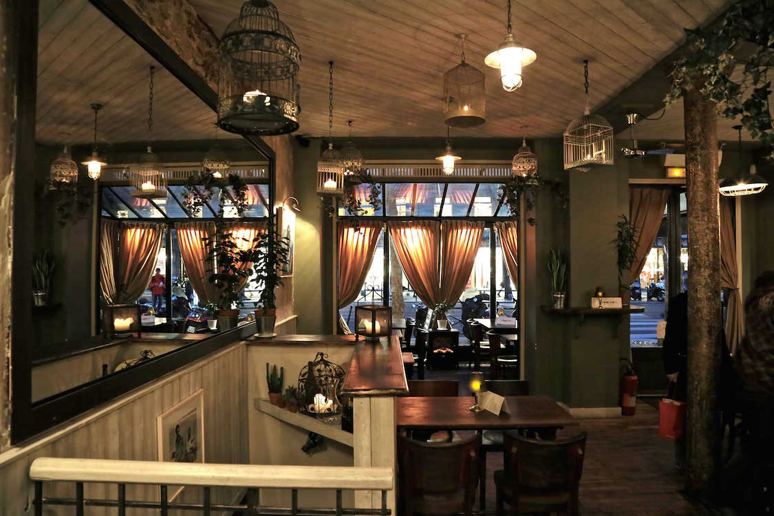 bar-em-paris-maria-loca-drinks-danielle-noce-2
