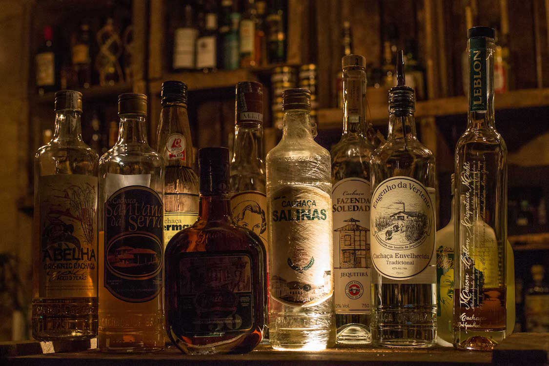 bar-em-paris-maria-loca-drinks-danielle-noce-3
