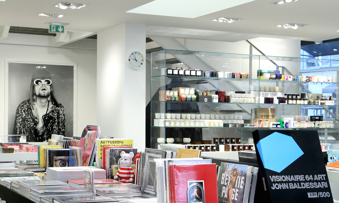 colette-loja-conceito-multimarcas-paris-franca-danielle-noce-1