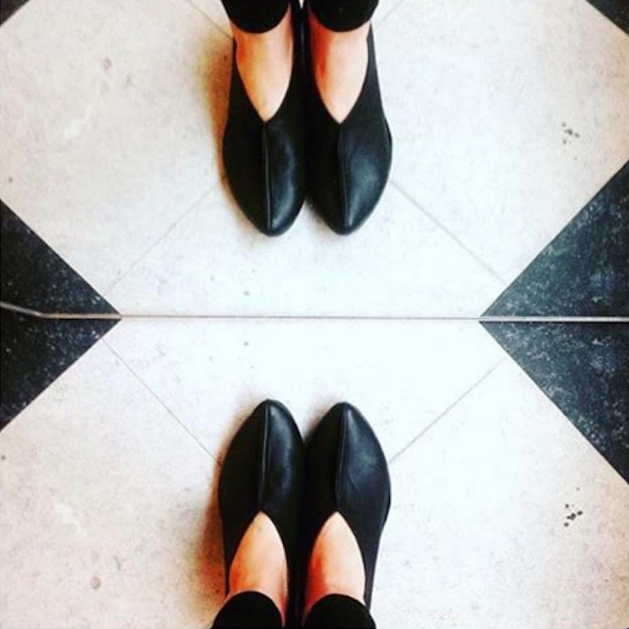 conheca-os-sapatos-de-tracey-neuls-danielle-noce-1 copy