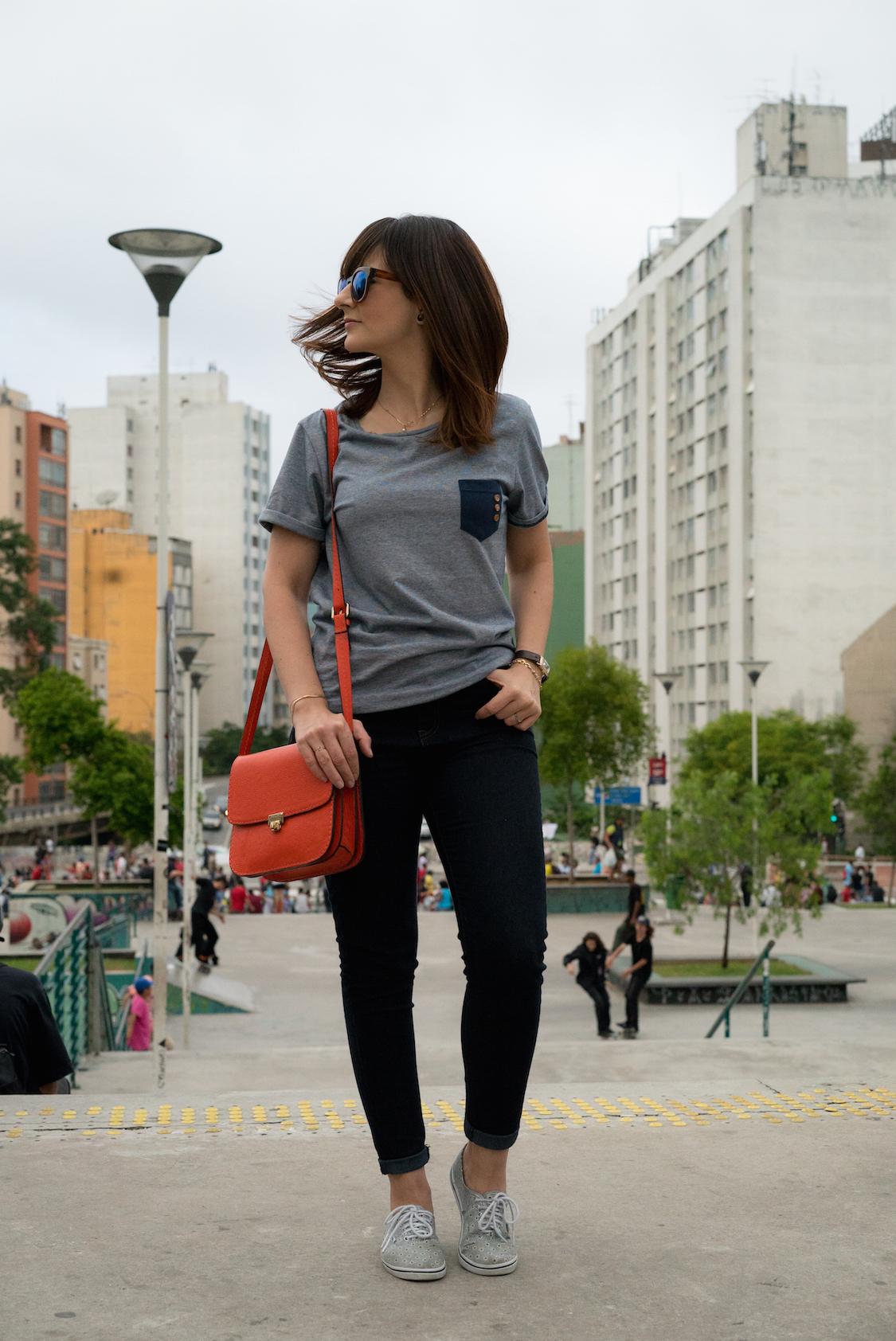 dani-noce-look-jeans-1