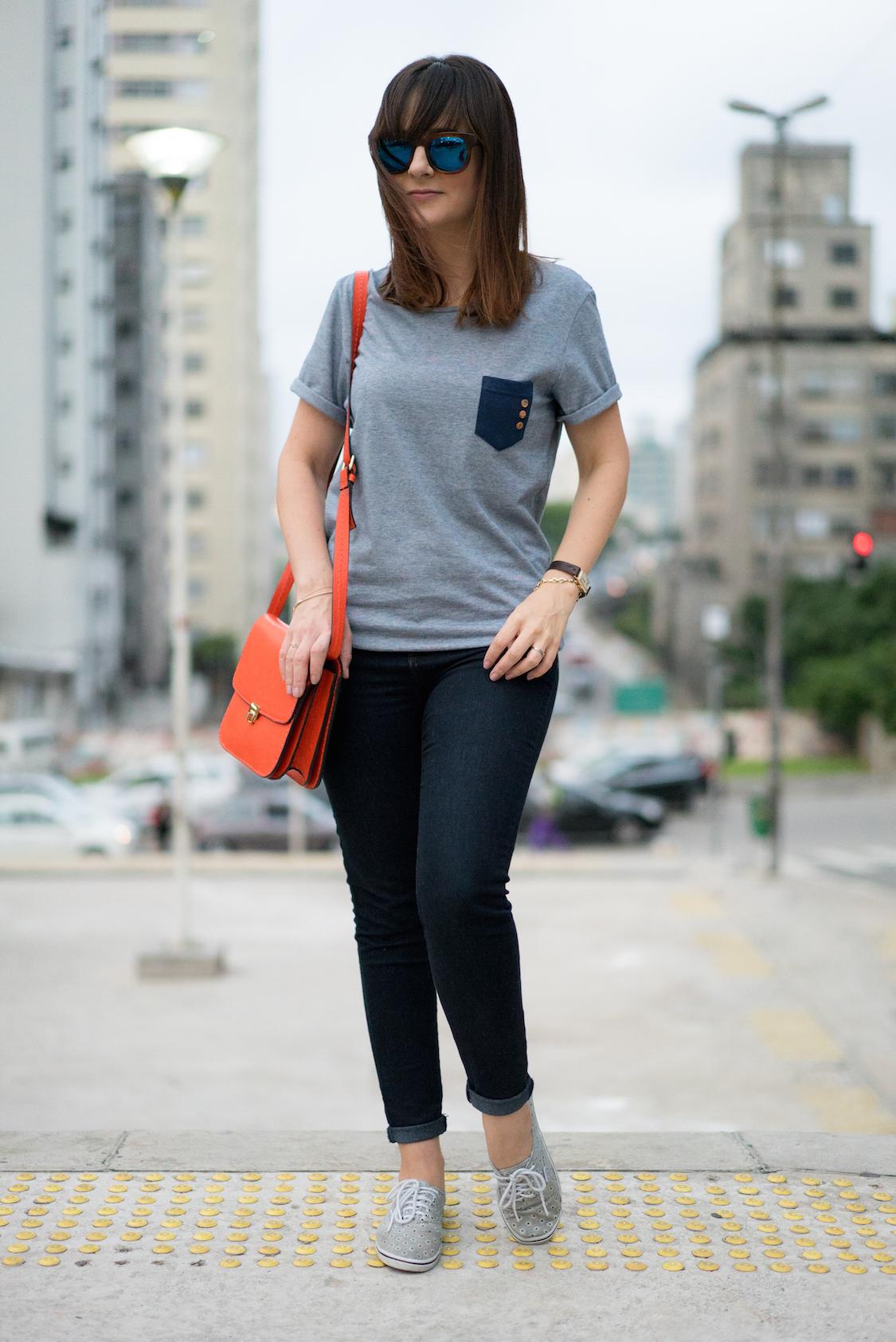 dani-noce-look-jeans-3