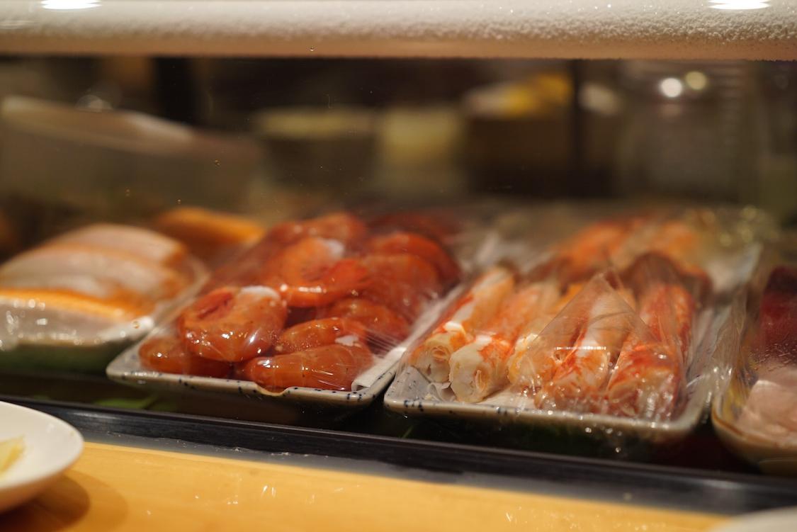 dani-noce-los-angeles-hiko-sushi-3
