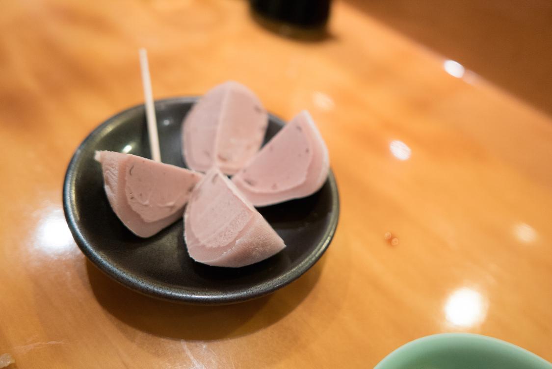 dani-noce-los-angeles-hiko-sushi-5