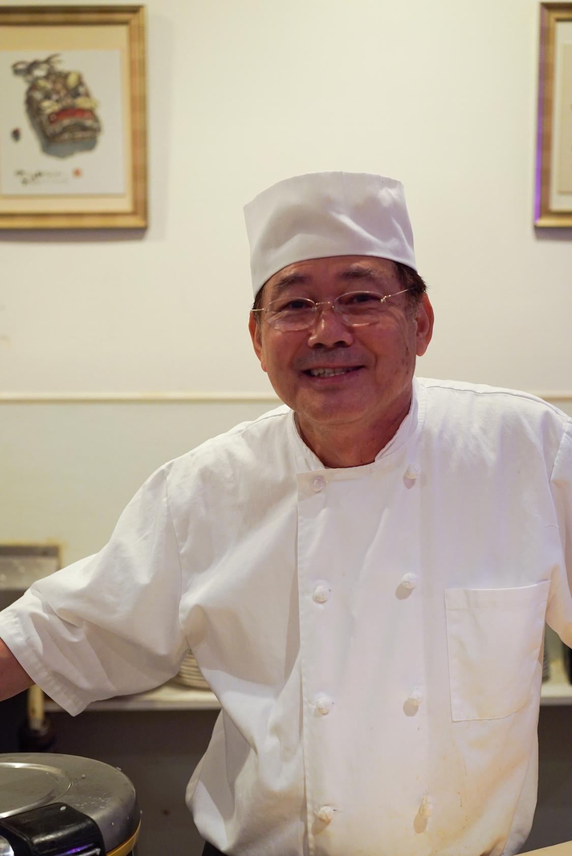 dani-noce-los-angeles-hiko-sushi-6