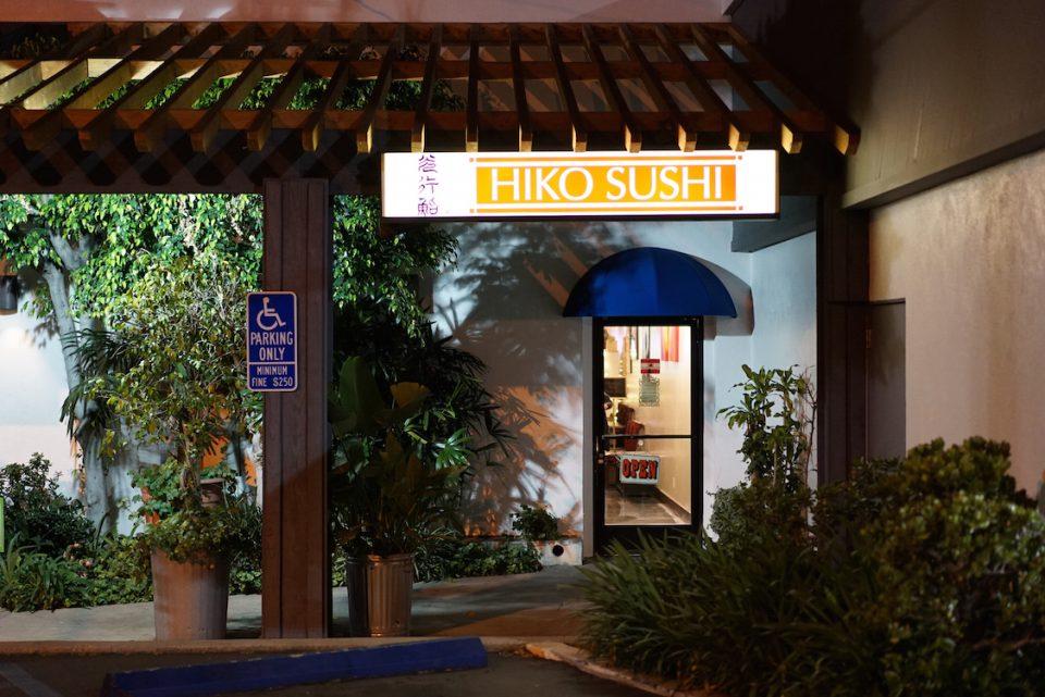 dani-noce-los-angeles-hiko-sushi-7