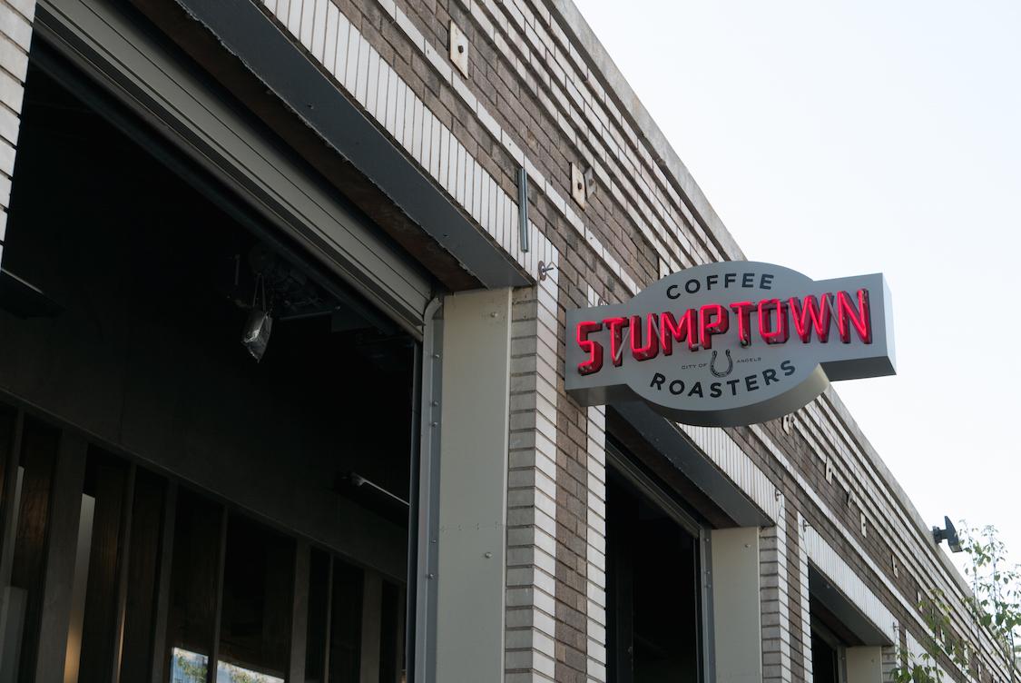 dani-noce-los-angeles-stumptowncoffee-1