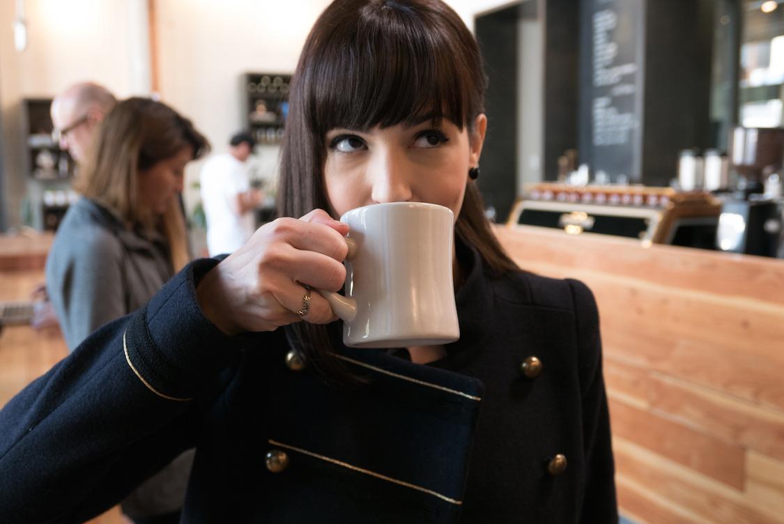 dani-noce-los-angeles-stumptowncoffee-10