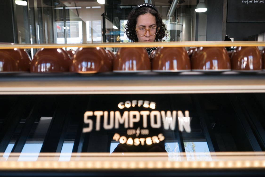 dani-noce-los-angeles-stumptowncoffee-11