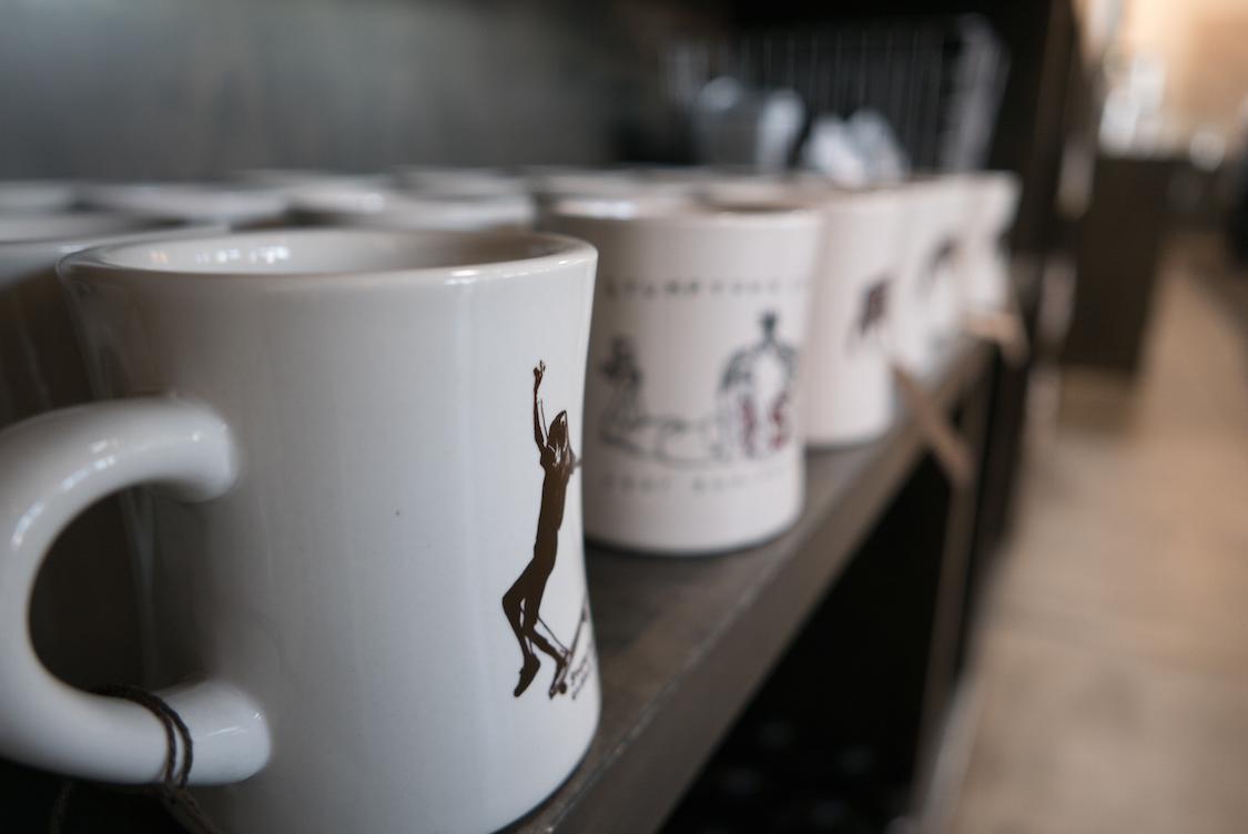 dani-noce-los-angeles-stumptowncoffee-14