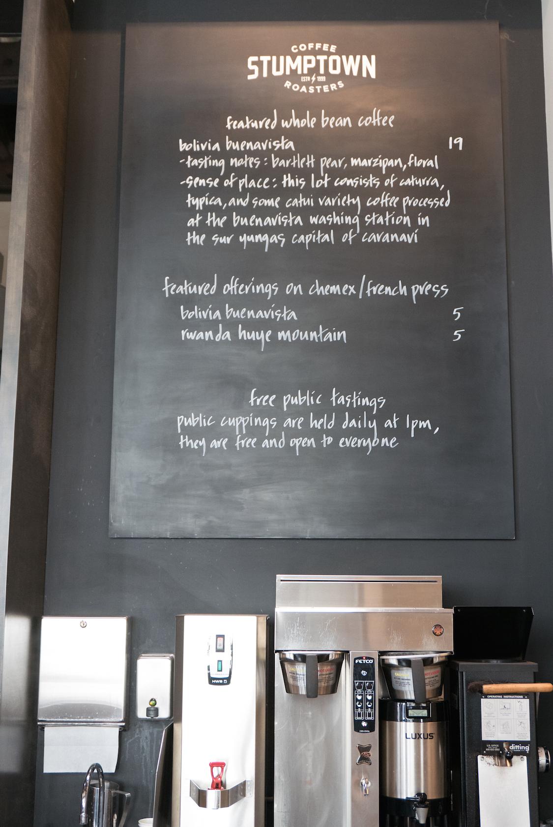 dani-noce-los-angeles-stumptowncoffee-2