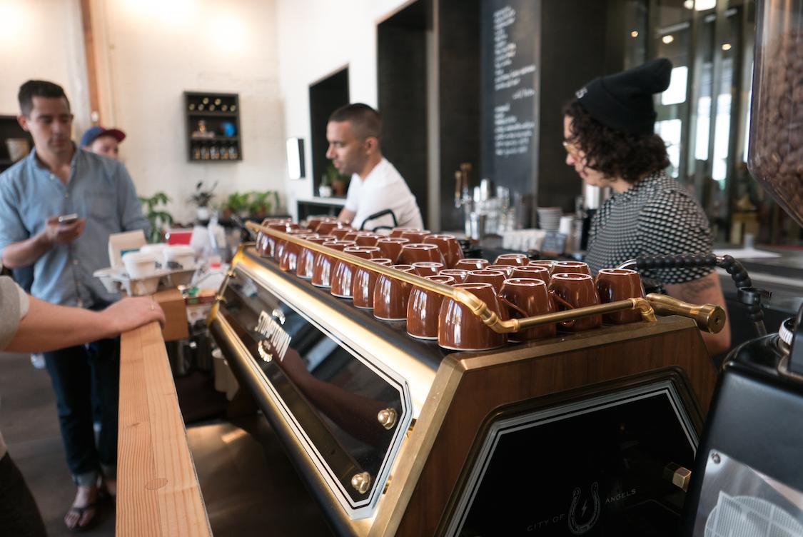 dani-noce-los-angeles-stumptowncoffee-4