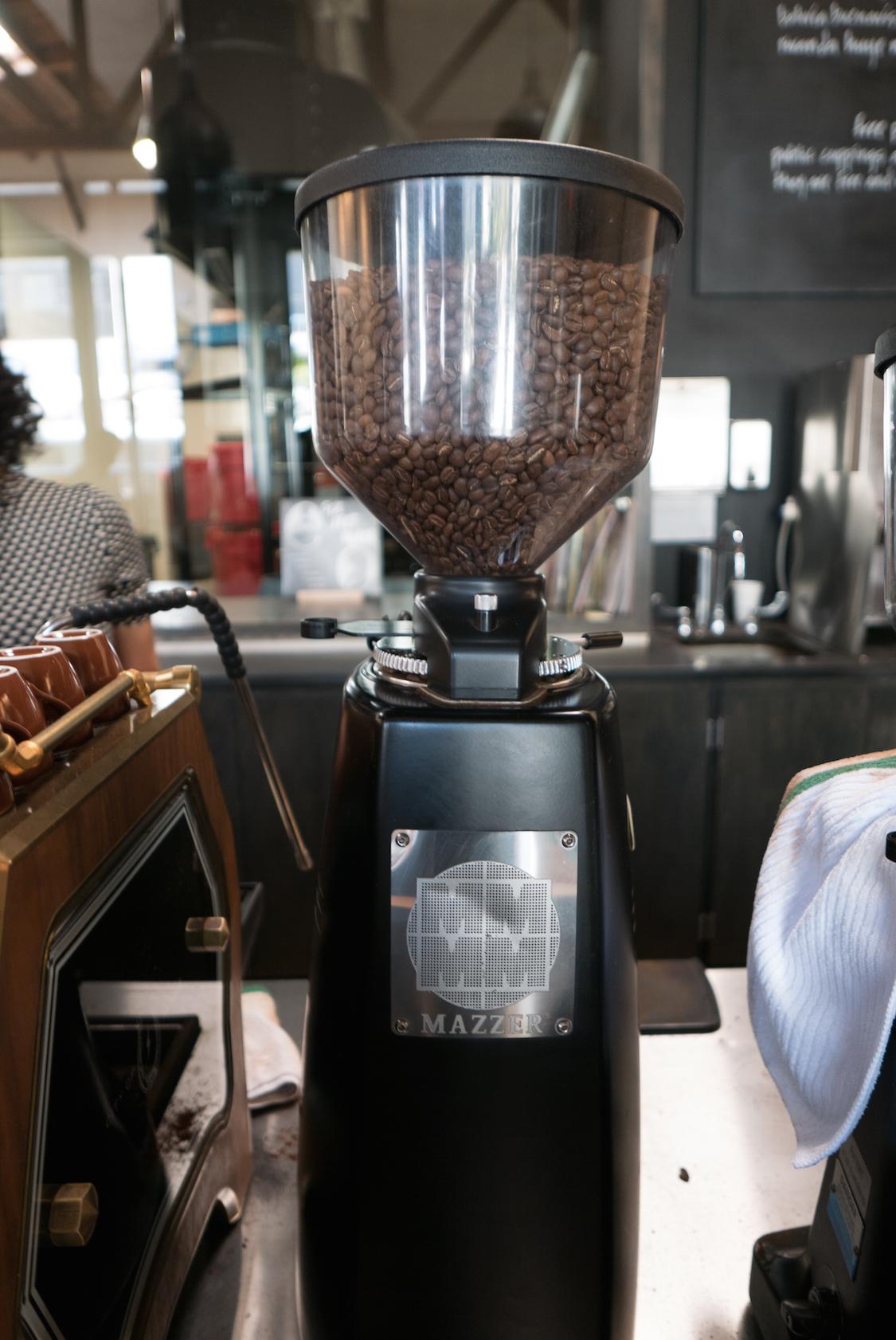 dani-noce-los-angeles-stumptowncoffee-5