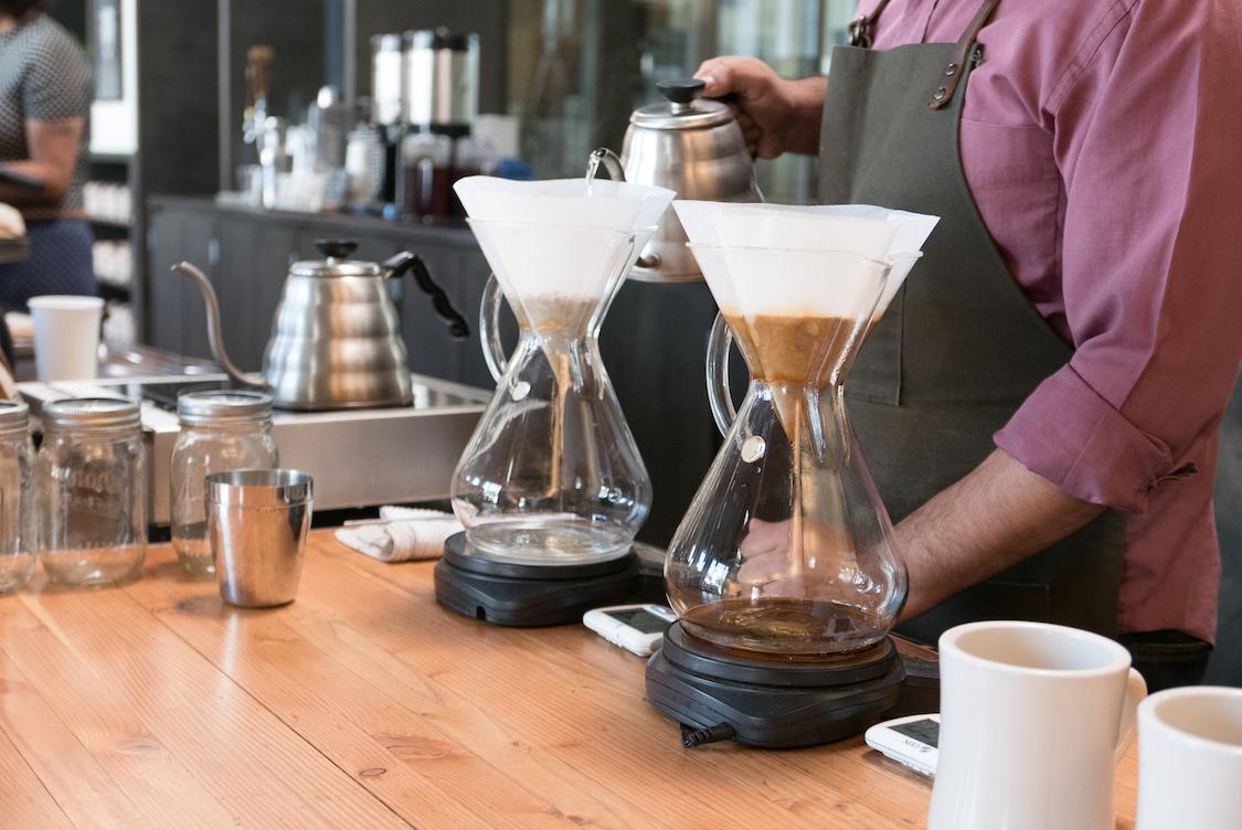 dani-noce-los-angeles-stumptowncoffee-8