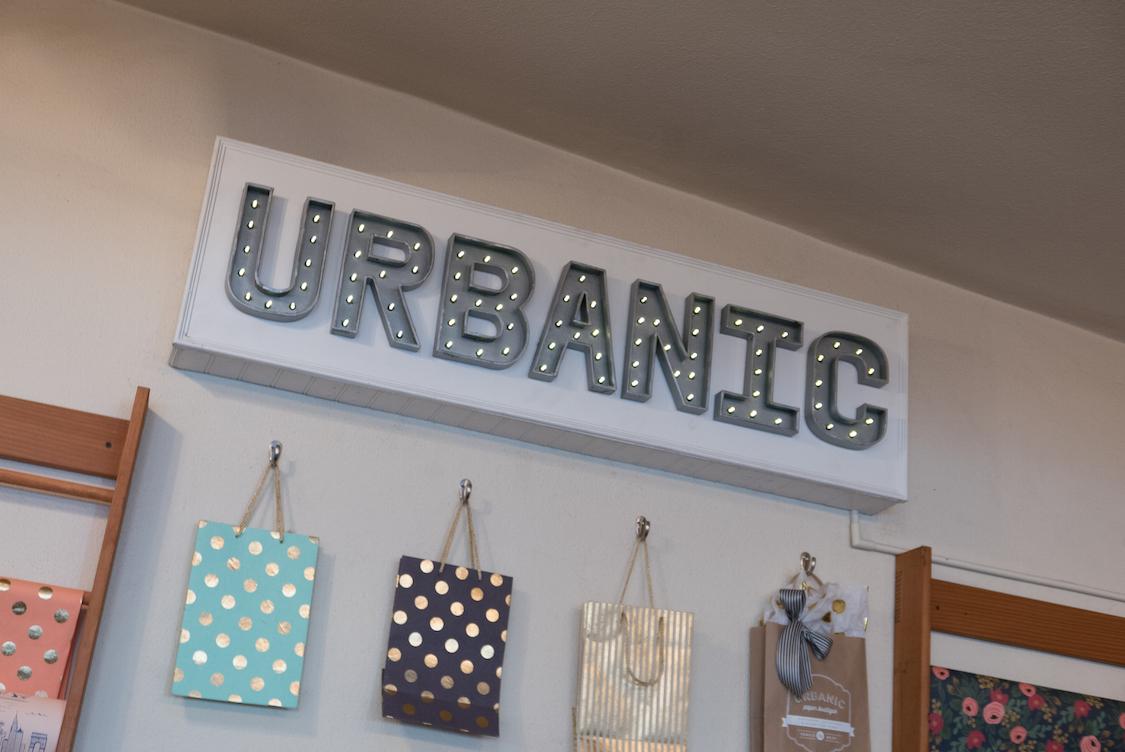dani-noce-los-angeles-urbanic-paper-boutique-10