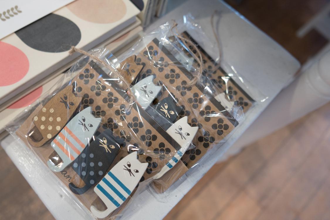 Casual Bags T Boutique winter Los Angeles Dress w8fRSvqxX