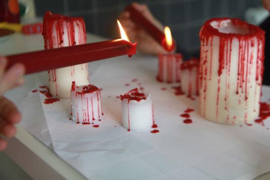 decoracao-de-halloween-ideias-simples-danielle-noce-2