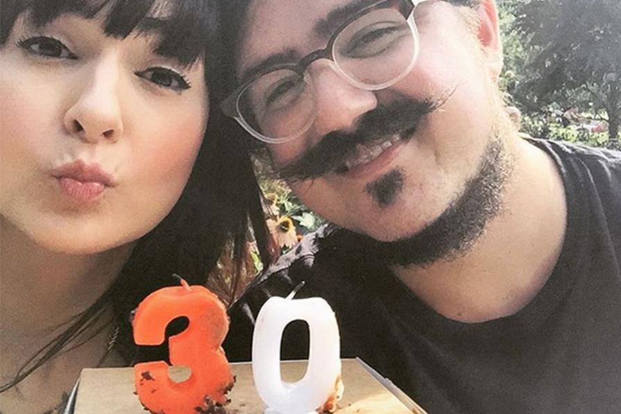 30 ANTES DOS 30 #SQN