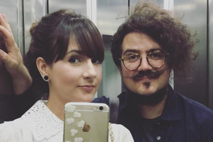 DANI & PAULO RESPONDEM | OUTUBRO