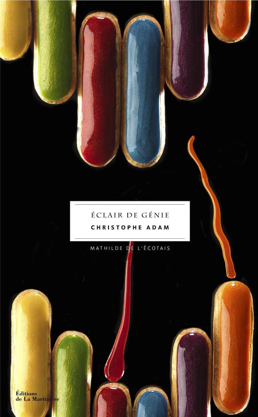 l-eclair-de-genie-melhores-eclairs-de-paris-danielle-noce-6