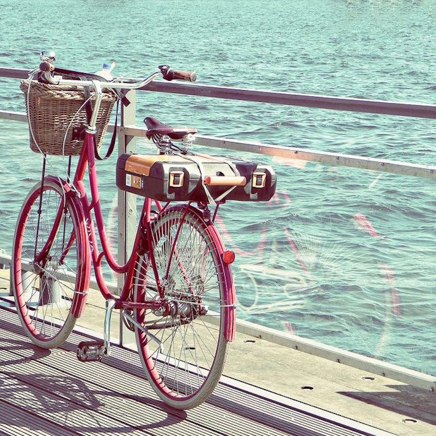 motivos-para-andar-muito-mais-de-bicicleta-danielle-noce-4