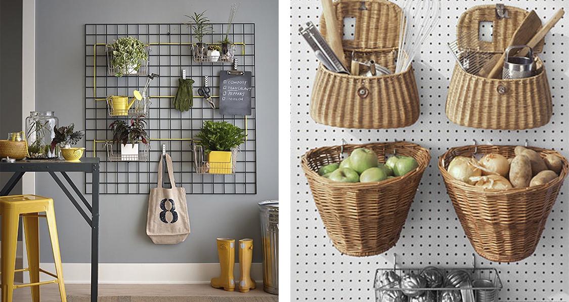 paineis-e-murais-para-decorar-e-organizar-a-casa-danielle-noce-1