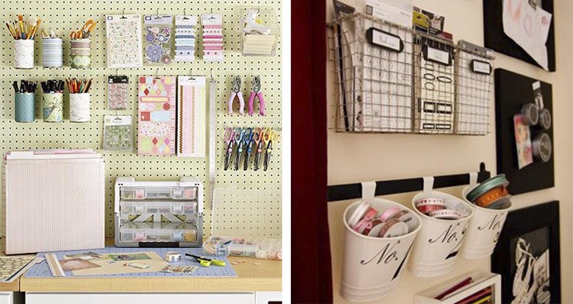 paineis-e-murais-para-decorar-e-organizar-a-casa-danielle-noce-3