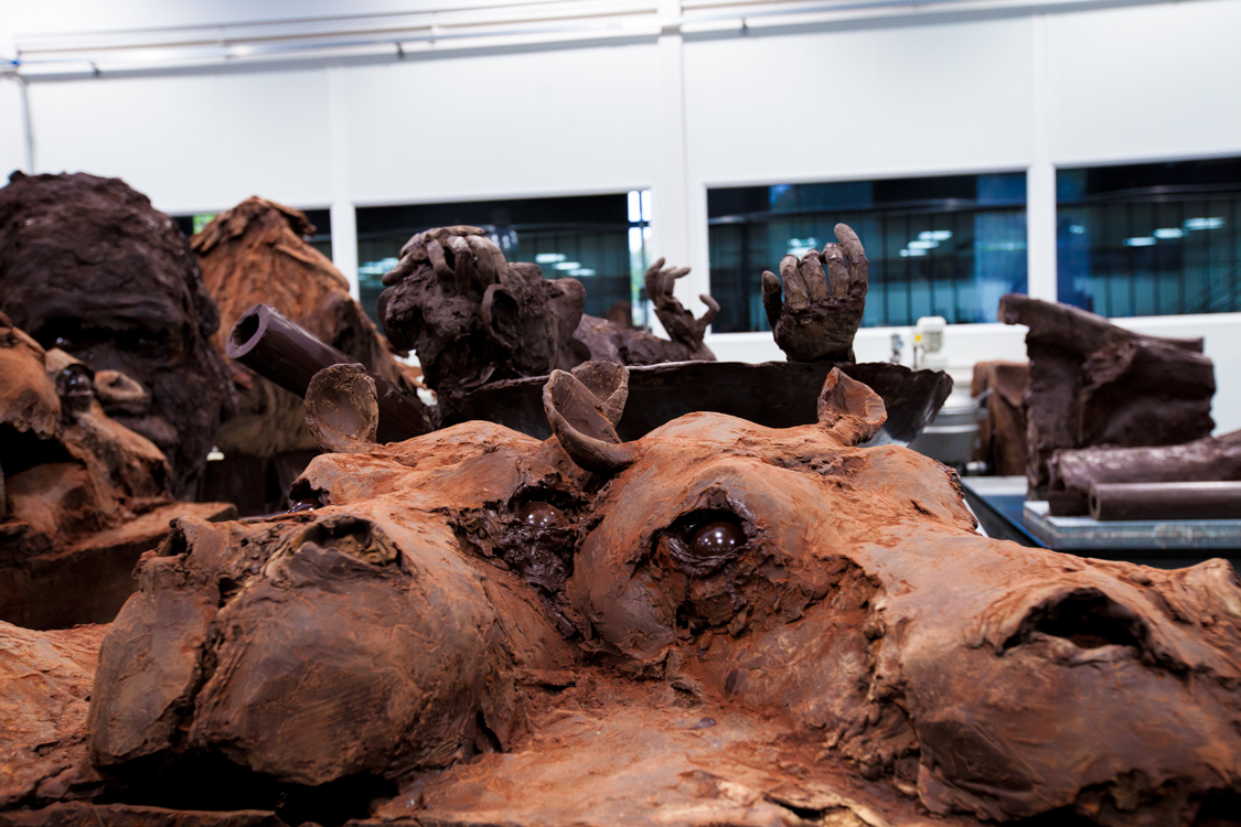 patrick-roger-escultor-de-chocolate-paris-danielle-noce-6