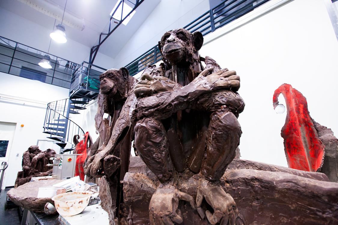 patrick-roger-escultor-de-chocolate-paris-danielle-noce-8