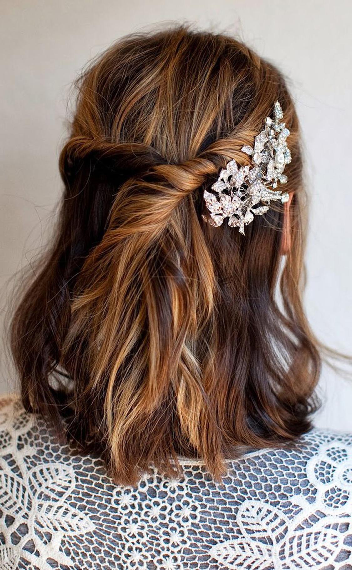 penteados-incriveis-para-um-long-bob-danielle-noce-4