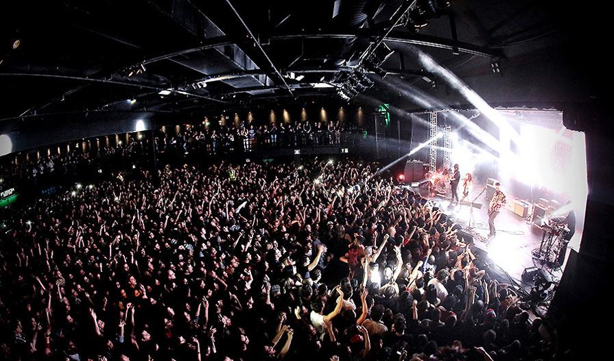 popload-festival-2015-danielle-noce-2