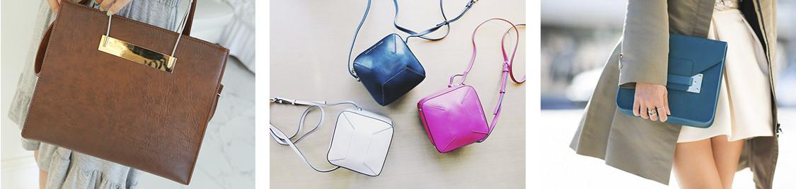 4-modelos-de-bolsas-para-usar-ja-danielle-noce-3