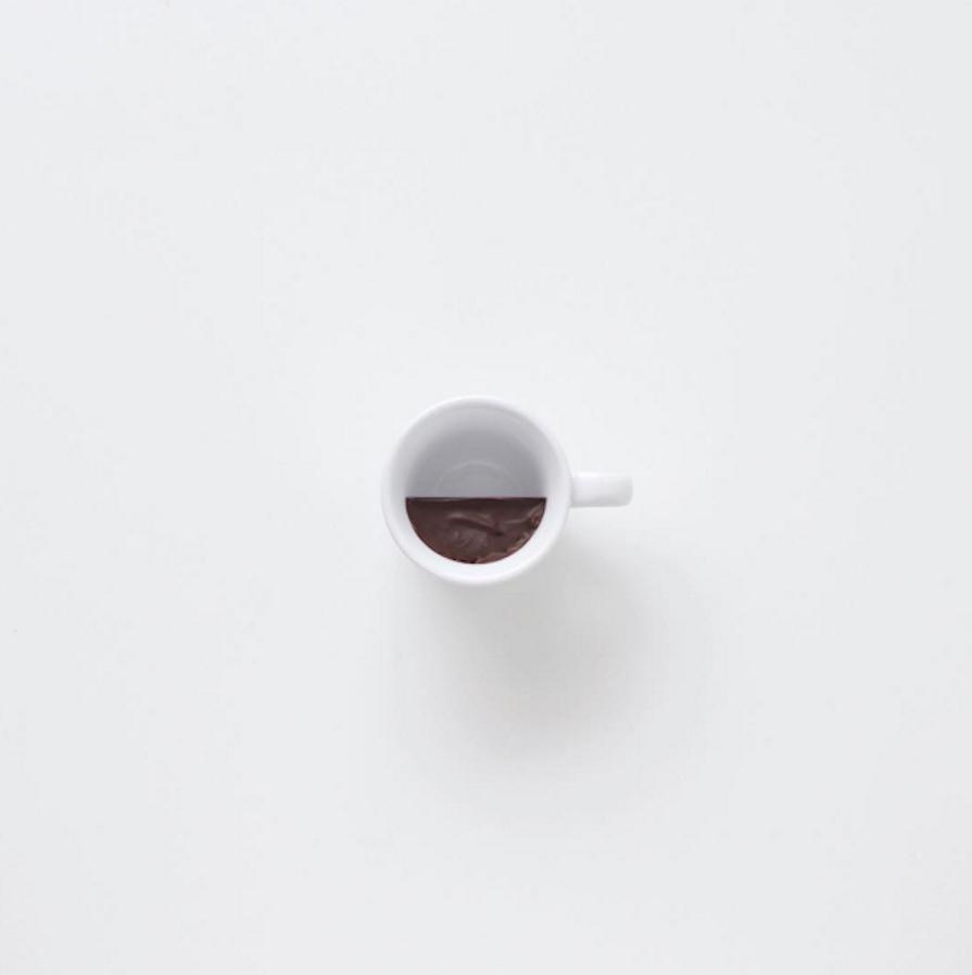 Peechaya-Burroughts-design-manual-e-fotografia-danielle-noce-4
